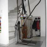 Deckenlift RL50P