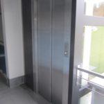 Aufzug E50