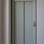 Aufzug E60