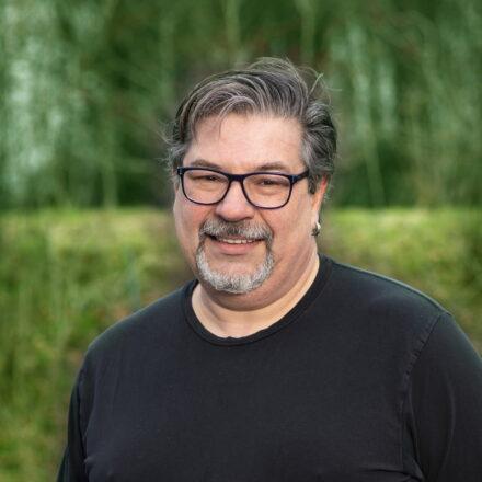 Raphael Suhner