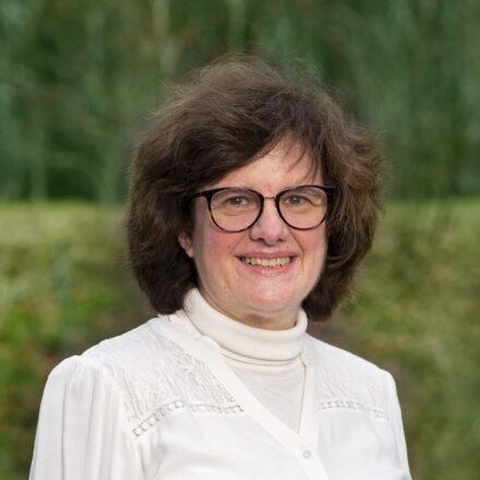 Sabine Loutan